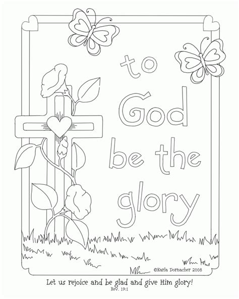 christian coloring pages for kindergarten christian preschool coloring pages jesus coloring home