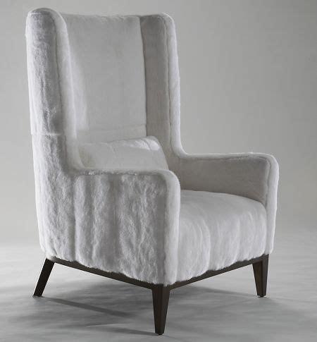 Plaid Fourrure 513 by 60 Best Norki Inspiration Blanc Norki White
