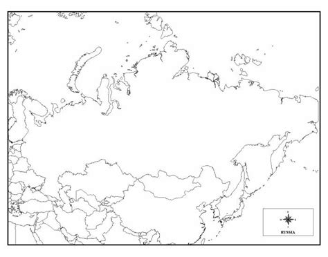 russia interactive map quiz russia map quiz physical features