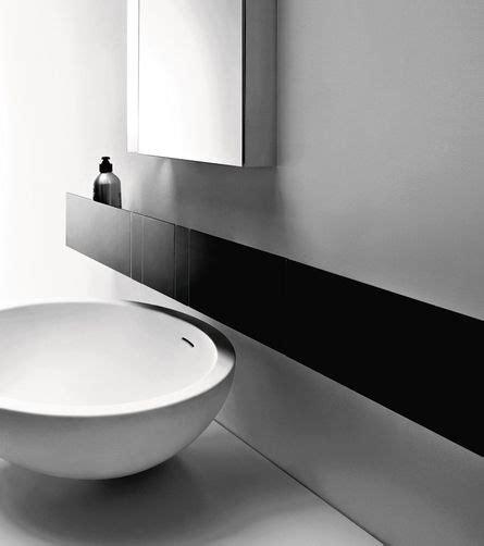 agape bathroom 17 best images about sink design on pinterest cuba