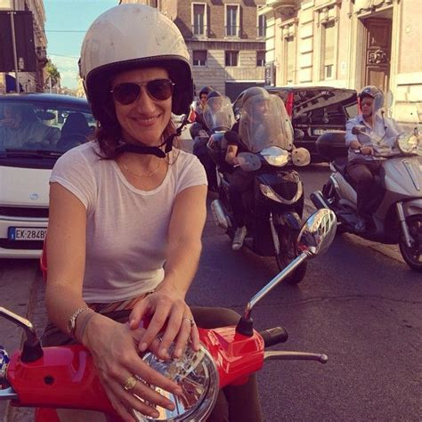 The End Of The Supermodel Says by 23 Best Images About Helmet Portraits On Rome