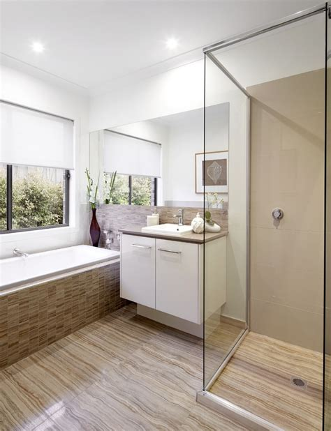 main floor bathroom ideas 17 best images about gorgeous bathrooms on pinterest