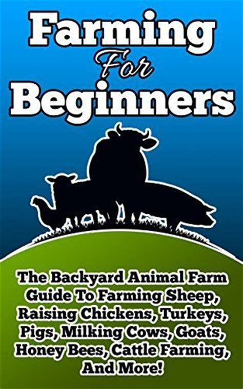 backyard farming book 17 best ideas about cattle farming on pinterest cattle