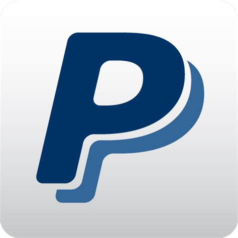 Transfer Gift Card To Paypal - apps integration cashboard