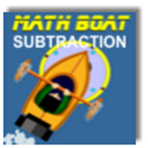 row boat logic problem edupup educational games cool math games and educational