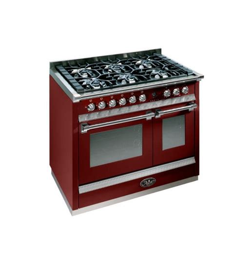 cucine a libera installazione cucina a libera installazione ascot steel 100 mancini