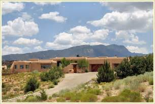 southwestern houses new mexico home inspections santa fe nm