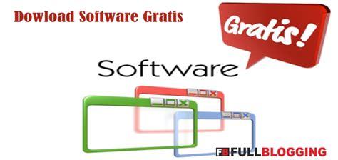 Kumpulan Software Marketing software design gratis dan kumpulan produk gratis time blogging belajar