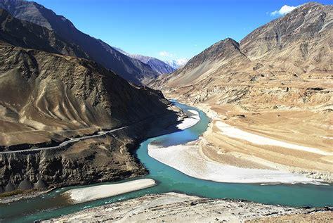 indus river wikipedia indus wikip 233 dia