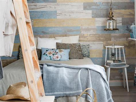 decorar hogar muebles muebles y decoracion para el hogar en verano f c decor