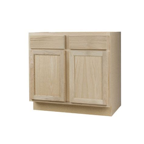 stock unfinished kitchen cabinets stock cabinets on pinterest cabinets kitchen islands