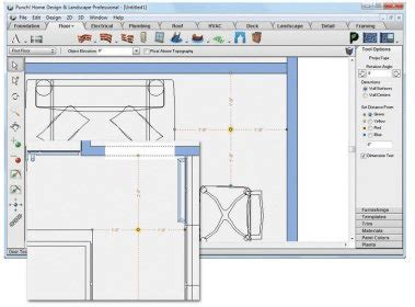 punch pro home design software platinum suite 10 jual software punch home design jual software punch home