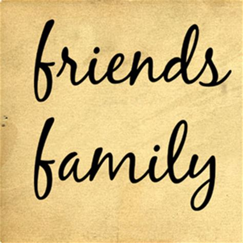 A Friend Of The Family by Hotel R Best Hotel Deal Site