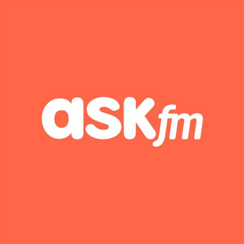 askfm shoutout ask me anything ask fm askfm