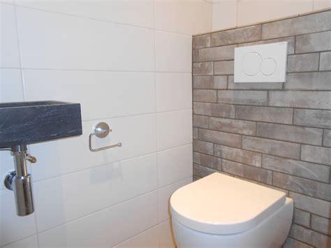 nieuwe afvoer toilet schema installeren toilet pagie bad tegeldesign