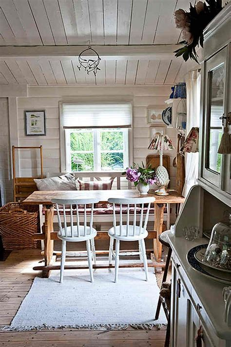 cottage kitchen chairs 86 best images about kitchen den dining room remodel ideas