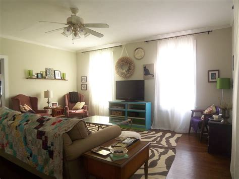 My Livingroom by Virtually Rearranging My Living Room Living Well On The
