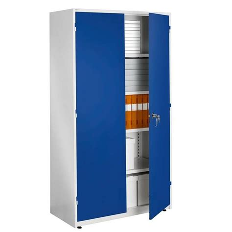 extra deep file cabinet extra deep storage cabinet aj products ireland