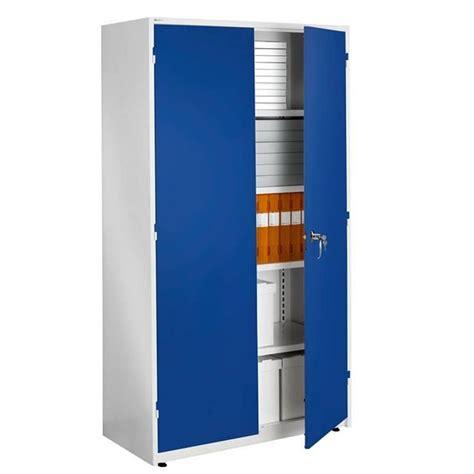 extra deep storage cabinet extra deep storage cabinet aj products ireland