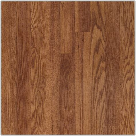 pergo yorkshire oak laminate flooring flooring home decorating ideas gvavdpw4wb