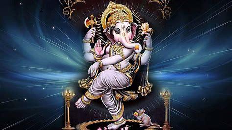 desktop wallpaper hd lord ganesha ganesha wallpaper hd download lord ganesha latest