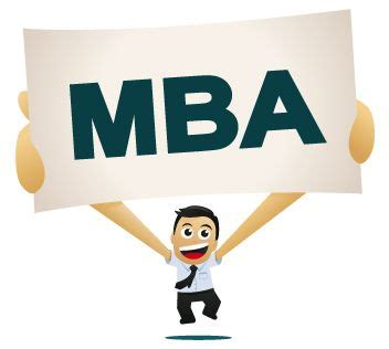 Do I Need An Mba To Be A Cio by Want To Study Master Of Business Administration Mba