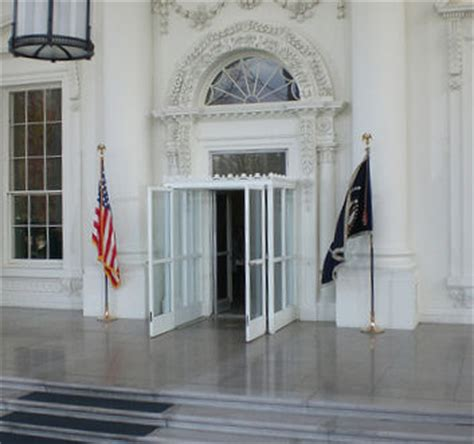 white house door i dig hardware 187 happy 4th