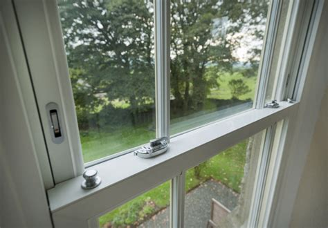 Vertical Sliding Windows Ideas Vertical Sliding Sash Southern Window Company