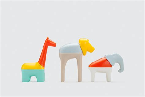 Design My Room Online For Free kid o products mix amp match animals