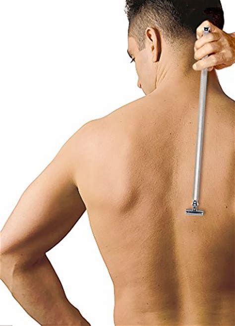 hair removal for men bay area best body hair shaver out of top 18