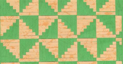 Tricom Kertas Buffalo Ukuran A4 kreasi kreatif anyaman kertas