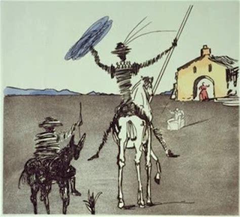don quixote go travel planet don quixote don quijote de la mancha