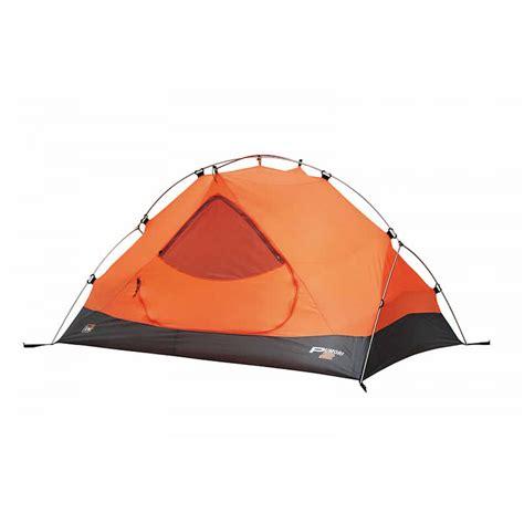 tenda pumori 2 tenda leggera invernale pumori 2