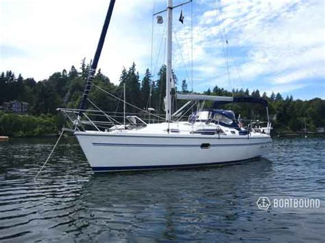 airbnb for boats seattle meet boatbound the new airbnb for boats port townsend