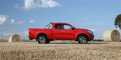 nissan extra 2015 nissan navara np300 review 4x2 and 4x4 single cab