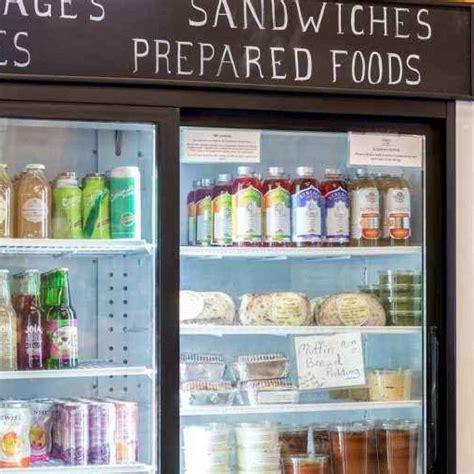 salute e alimentazione alimentazione additivi alimentari sono tutti da
