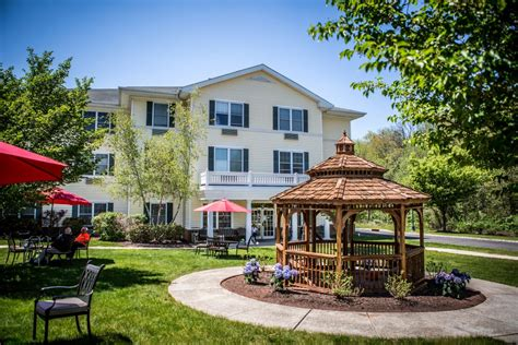 comforts of home river falls wi comforts of home senior living assisted living memory