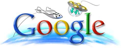 google christmas trivia quiz logos picture quiz quiz