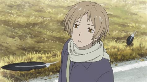 natsume yuujinchou natsume yuujinchou go 10 lost in anime