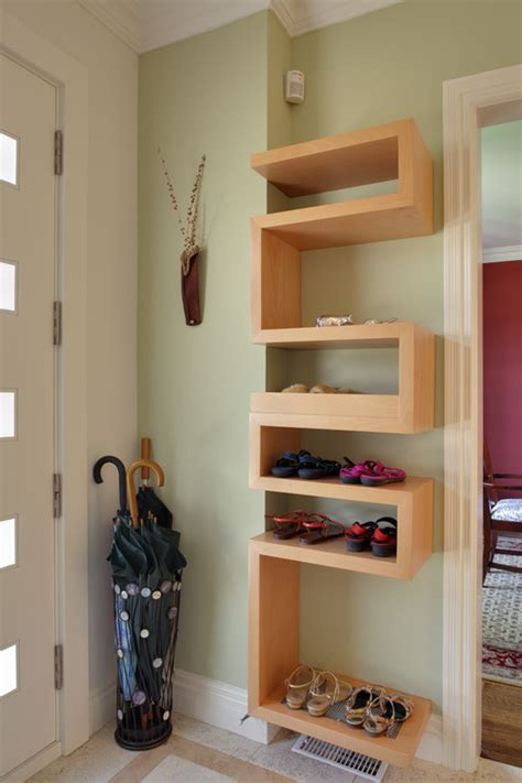 front door shoe storage 7 keep tidy tips for compact entryways