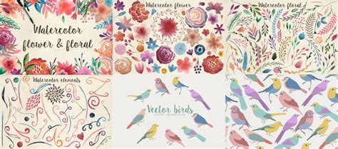 beautiful graphic design last day 2100 beautiful graphic design elements with
