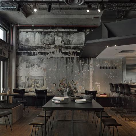 design icon apartments at newacton a baker restaurant canberra au act opentable