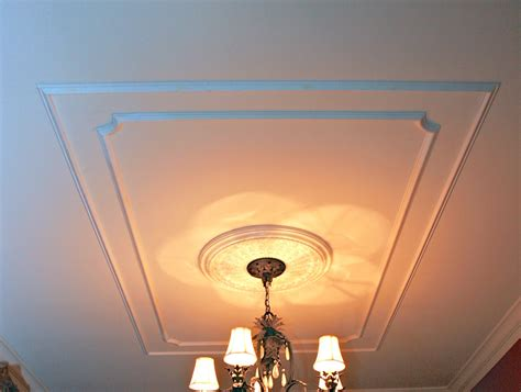 decorated ceiling decorative ceilings file decorative ceiling trim work