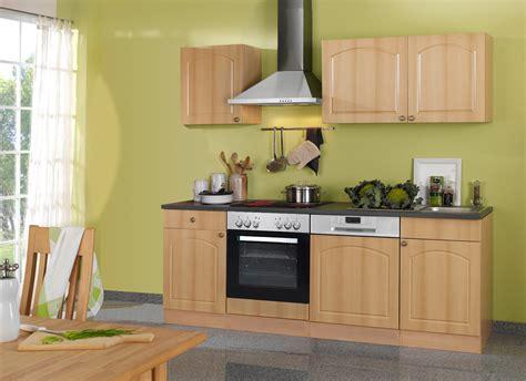 porta küchenzeile k 220 chenzeile boston free ausmalbilder