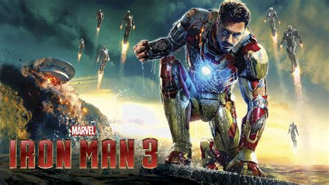 iron man netflix uk newonnetflixuk