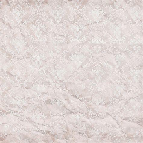 pattern simple definition free wimple pattern lena patterns