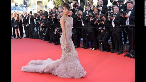 seven decades of era defining from cannes