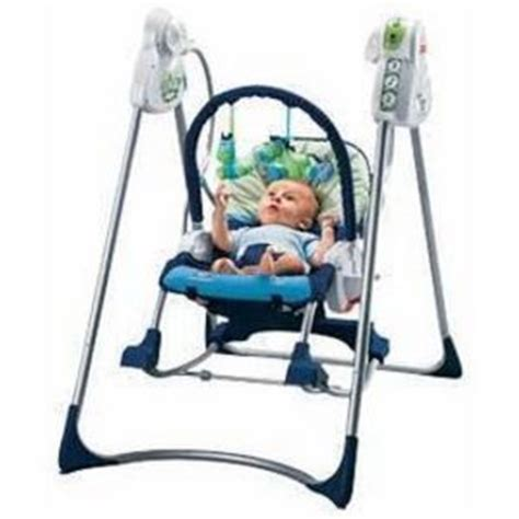 fisher price i glide cradle n swing fisher price swing n glider fisher price i glide cradle