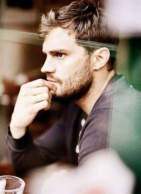 fifty shades of grey film pirate 677 best images about fifty shades of grey on pinterest
