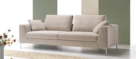 divani italiani divani italiani divani personalizzati